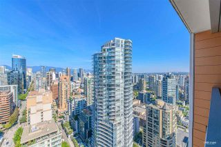 "Photo 22: 3202 1308 HORNBY Street in Vancouver: Downtown VW Condo for sale in ""SALT"" (Vancouver West)  : MLS®# R2551088"