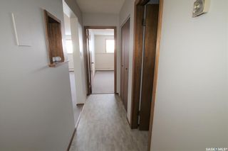 Photo 13: 7 330 13th Avenue Northeast in Swift Current: North East Residential for sale : MLS®# SK836026