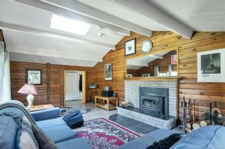 Photo 13: 4498 Colwin Rd in : CR Campbell River South House for sale (Campbell River)  : MLS®# 879358