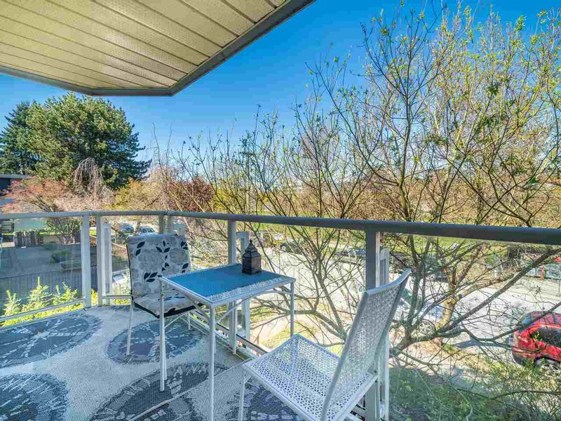 FEATURED LISTING: 3A - 1048 7TH Avenue East Vancouver