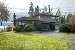 Photo 1: 5697 Sooke Rd in : Sk Saseenos House for sale (Sooke)  : MLS®# 864007