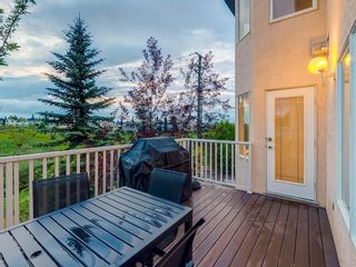 Photo 45: 132 HAMPSHIRE Grove NW in Calgary: Hamptons Detached for sale : MLS®# A1104381