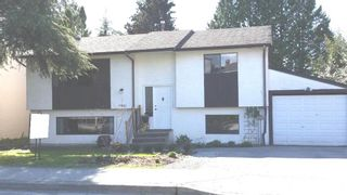 Photo 1: 11801 230TH Street in Maple Ridge: East Central House for sale : MLS®# R2150643