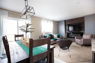 Photo 19: 178 Donna Wyatt Way in Winnipeg: Crocus Meadows Residential for sale (3K)  : MLS®# 202011410