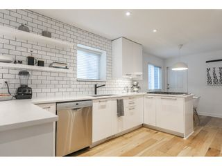 Photo 13: 2541 JASMINE Court in Coquitlam: Summitt View House for sale : MLS®# R2562959