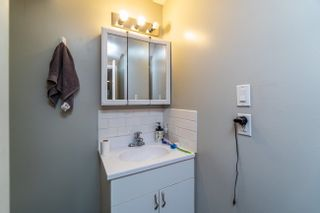 Photo 23: 206 IRWIN Street in Prince George: Central Duplex for sale (PG City Central (Zone 72))  : MLS®# R2613503
