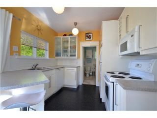Photo 5: 1019 E 45TH Avenue in Vancouver: Fraser VE House for sale (Vancouver East)  : MLS®# V943933