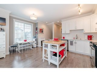 Photo 3: 19 18819 71 Avenue in Surrey: Clayton Townhouse for sale (Cloverdale)  : MLS®# R2475897