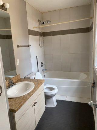 Photo 11: 10939 116 Street in Edmonton: Zone 08 House for sale : MLS®# E4240518