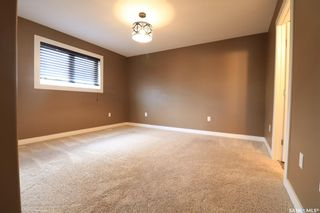 Photo 11: 112 15th Street in Battleford: Residential for sale : MLS®# SK851920