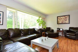 "Photo 23: 5717 137A Street in Surrey: Panorama Ridge House for sale in ""Panorama Ridge"" : MLS®# F1441288"