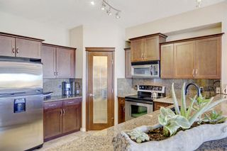 Photo 9: 328 30 Sierra Morena Landing SW in Calgary: Signal Hill Apartment for sale : MLS®# A1149734
