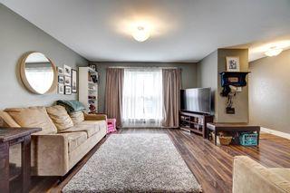Photo 6: 32 Langevin Drive in Lower Sackville: 25-Sackville Residential for sale (Halifax-Dartmouth)  : MLS®# 202107655