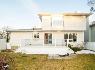 Photo 15: 1850 McCaskill Drive: Crossfield Detached for sale : MLS®# A1053364