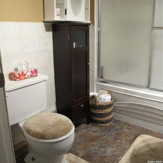 Photo 29: 714 Carbon Avenue in Bienfait: Residential for sale : MLS®# SK851048