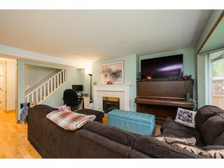 """Photo 10: 46 8863 216 Street in Langley: Walnut Grove Townhouse for sale in """"Emerald Estates"""" : MLS®# R2574730"""
