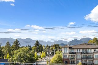 """Photo 24: 403 11980 222 Street in Maple Ridge: West Central Condo for sale in """"GORDON TOWER"""" : MLS®# R2605261"""