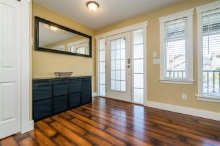 """Photo 2: 32744 HOOD Avenue in Mission: Mission BC House for sale in """"CEDAR VALLEY"""" : MLS®# R2249639"""