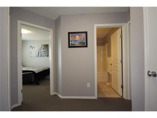 Photo 10: 449 LUXSTONE Place SW: Airdrie Residential Detached Single Family for sale : MLS®# C3542456