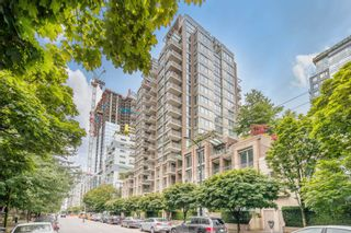"""Photo 40: 1057 RICHARDS Street in Vancouver: Downtown VW Townhouse for sale in """"THE DONOVAN"""" (Vancouver West)  : MLS®# R2623044"""