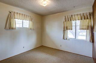 Photo 12: EAST ESCONDIDO House for sale : 3 bedrooms : 2042 Lee Dr. in Escondido