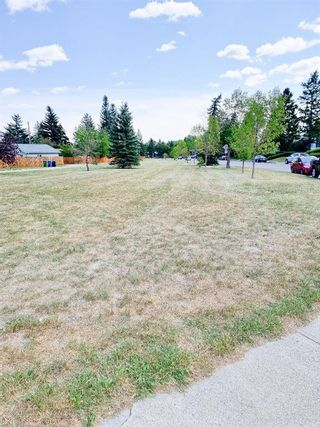 Photo 18: 305 4455C Greenview Drive NE in Calgary: Greenview Apartment for sale : MLS®# A1133635