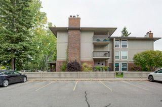 Photo 26: 134 860 MIDRIDGE Drive SE in Calgary: Midnapore Apartment for sale : MLS®# A1034237
