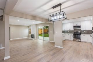 Photo 17: 33101 Buccaneer Street in Dana Point: Residential for sale (DH - Dana Hills)  : MLS®# PW19127599