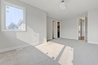 Photo 32: 6503 LONGMOOR Way SW in Calgary: Lakeview Detached for sale : MLS®# C4225488