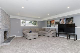 Photo 24: 129 Rockcliffe Pl in : La Thetis Heights House for sale (Langford)  : MLS®# 875465