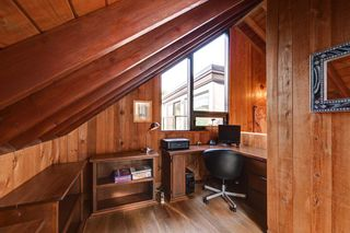 Photo 24: 3875 BEDWELL BAY Road: Belcarra House for sale (Port Moody)  : MLS®# R2583084