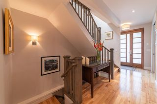 Photo 43: 2707 1 Avenue NW in Calgary: West Hillhurst Detached for sale : MLS®# A1060233