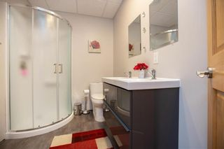 Photo 31: 31057 MUN 53N Road in Tache Rm: R05 Residential for sale : MLS®# 202014920