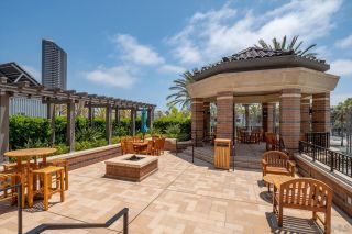 Photo 26: DOWNTOWN Condo for sale : 2 bedrooms : 500 W Harbor #412 in San Diego