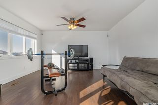 Photo 28: 435 Paton Place in Saskatoon: Willowgrove Residential for sale : MLS®# SK871983