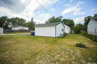 Photo 22: 300 Carson Street in Dundurn: Residential for sale : MLS®# SK863993