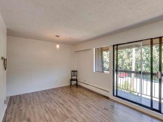 """Photo 4: 314 1000 KING ALBERT Avenue in Coquitlam: Central Coquitlam Condo for sale in """"ARMADA ESTATES"""" : MLS®# R2596242"""