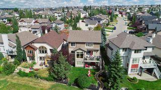 Photo 4: 162 Hidden Creek Heights NW in Calgary: Hidden Valley Detached for sale : MLS®# A1054917