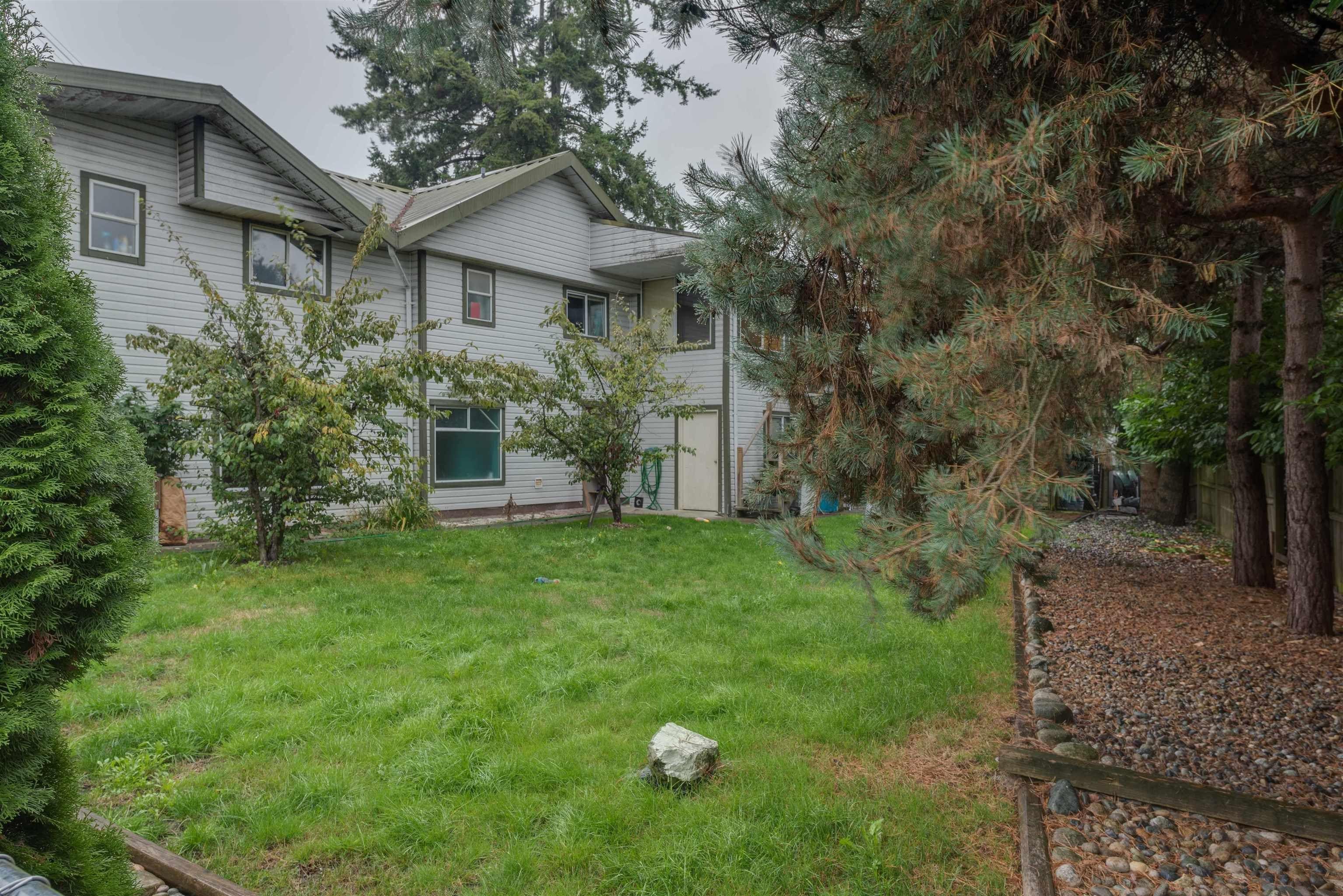 Main Photo: 6129 126 Street in Surrey: Panorama Ridge House for sale : MLS®# R2621449