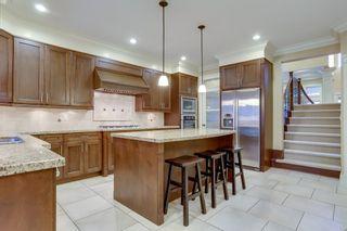 """Photo 14: 5842 FAIR Wynd in Delta: Neilsen Grove House for sale in """"MARINA GARDEN ESTATES"""" (Ladner)  : MLS®# R2577142"""