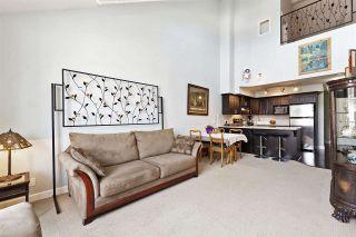 "Photo 5: 304 3150 VINCENT Street in Port Coquitlam: Glenwood PQ Condo for sale in ""BREYERTON"" : MLS®# R2550633"