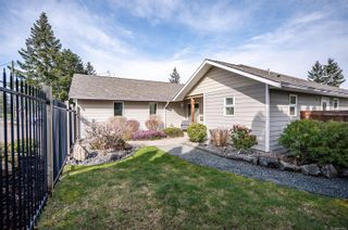 Photo 4: 643 Petersen Rd in : CR Campbell River West House for sale (Campbell River)  : MLS®# 870246