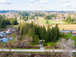 Photo 40: 1439 242 Street in Langley: Otter District House for sale : MLS®# R2558697