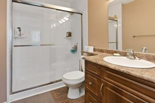 Photo 16: 61 171 Brintnell Boulevard in Edmonton: Zone 03 Townhouse for sale : MLS®# E4250223