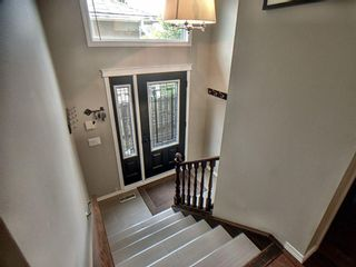 Photo 14: 1608 19 Avenue NW in Calgary: Capitol Hill Semi Detached for sale : MLS®# A1118692
