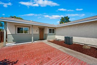 Photo 6: House for sale : 4 bedrooms : 6380 Amberly Street in San Diego