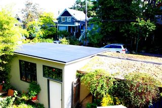 Photo 32: 1170 SEMLIN Drive in Vancouver: Grandview Woodland House for sale (Vancouver East)  : MLS®# R2622392