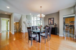 Photo 15: 55 ASHWOOD Drive in Port Moody: Heritage Woods PM House for sale : MLS®# R2451556