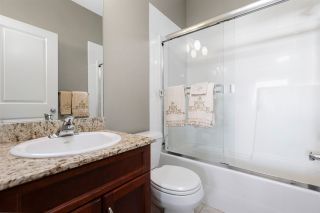 Photo 14: 2355 MARINE Drive in West Vancouver: Dundarave 1/2 Duplex for sale : MLS®# R2564845