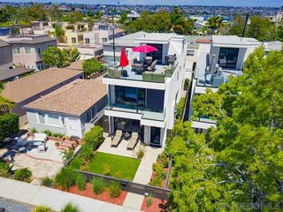 Photo 62: House for sale : 4 bedrooms : 3913 Kendall St in San Diego